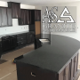 Relieving Kitchen Remodeling Stress – We Can Help – Here Is How
