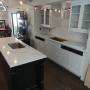 A brief Comparison Cambria, Corian, and Silestone Quartz Countertops