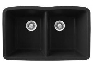 granite countertop composite sinks