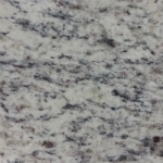Ornamenta Light Granite