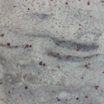 White-river-granite-150x150