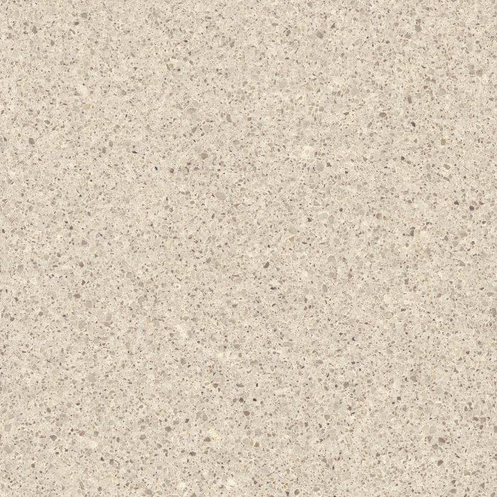 Corian - Antique Pearl