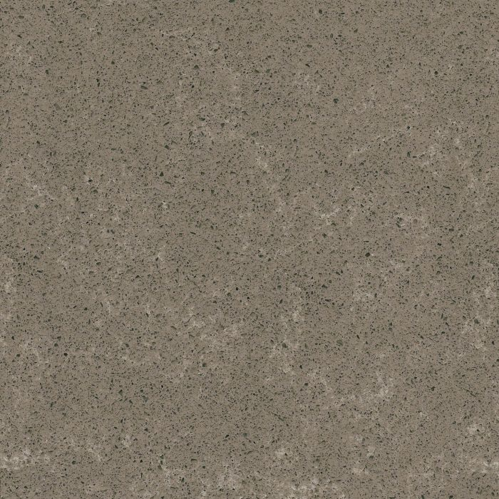 Corian Quartz - Coarse Pepper