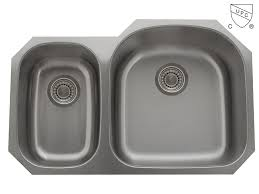 Pl-vs3070sink