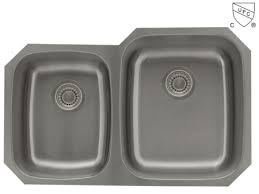 Pl-vs4060sink