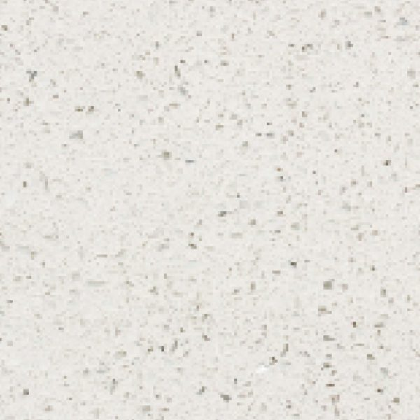 Pompeii - Sparkle White Quartz