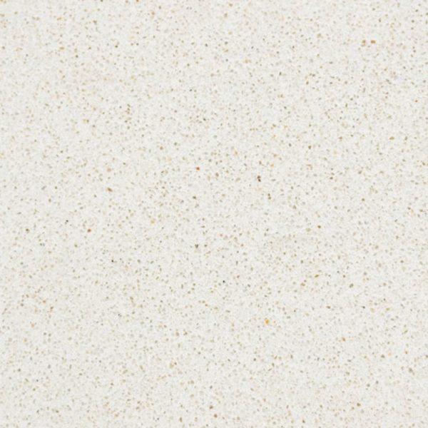 Pompeii - White Sand