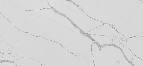 Quantum - Calacatta Lazio