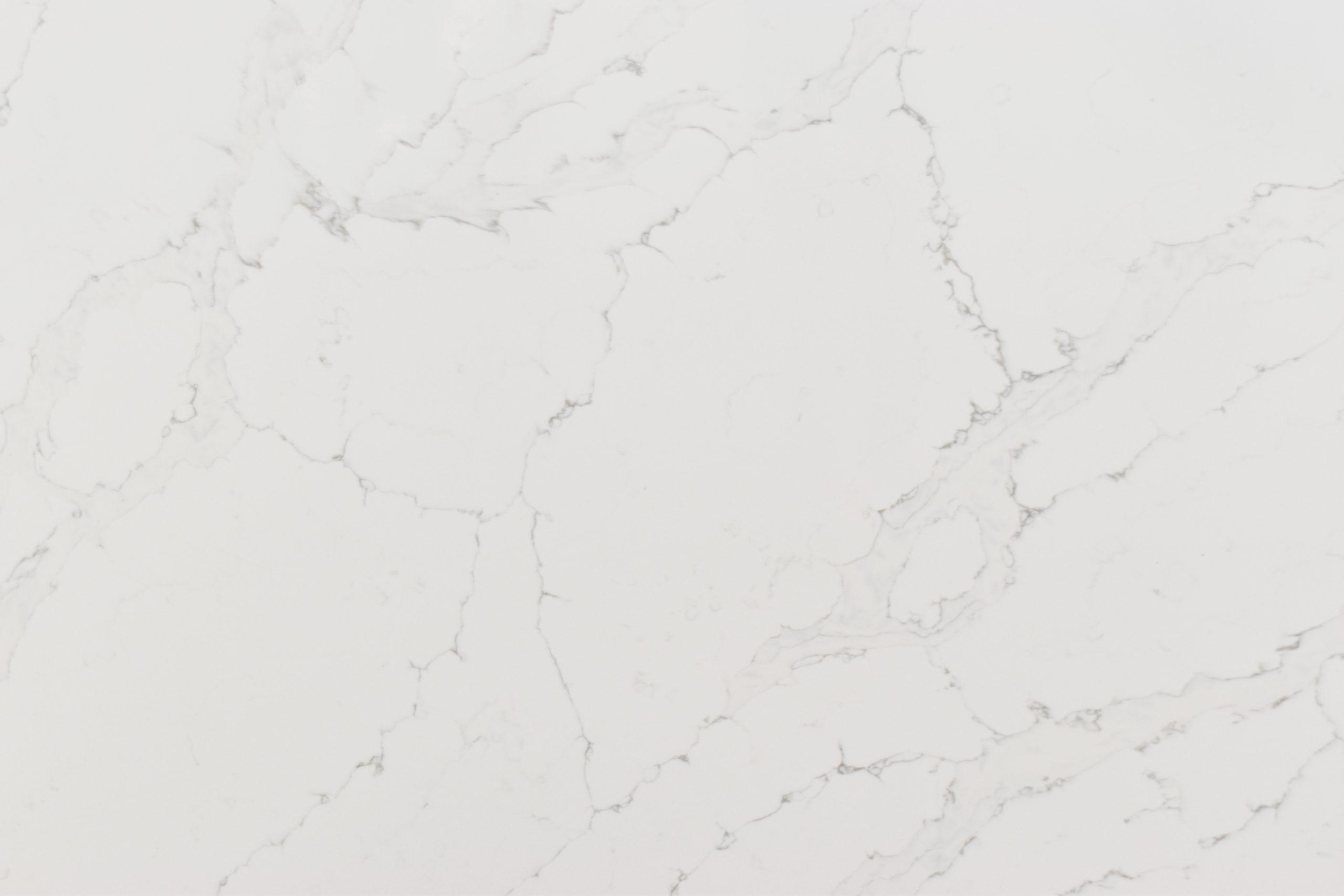 Quantum - Calacatta Venatura - quartz - full slab for countertops