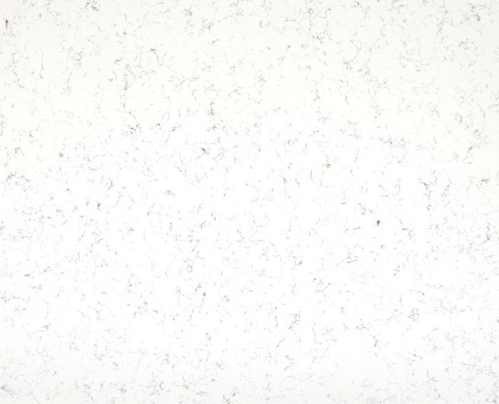 Corian Quartz - Coarse Carrara