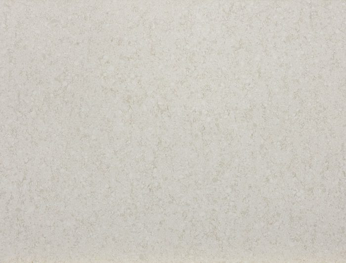 Corian Quartz - Venetia Cream