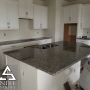 Granite Countertops Sell in Tampa Bay, Florida