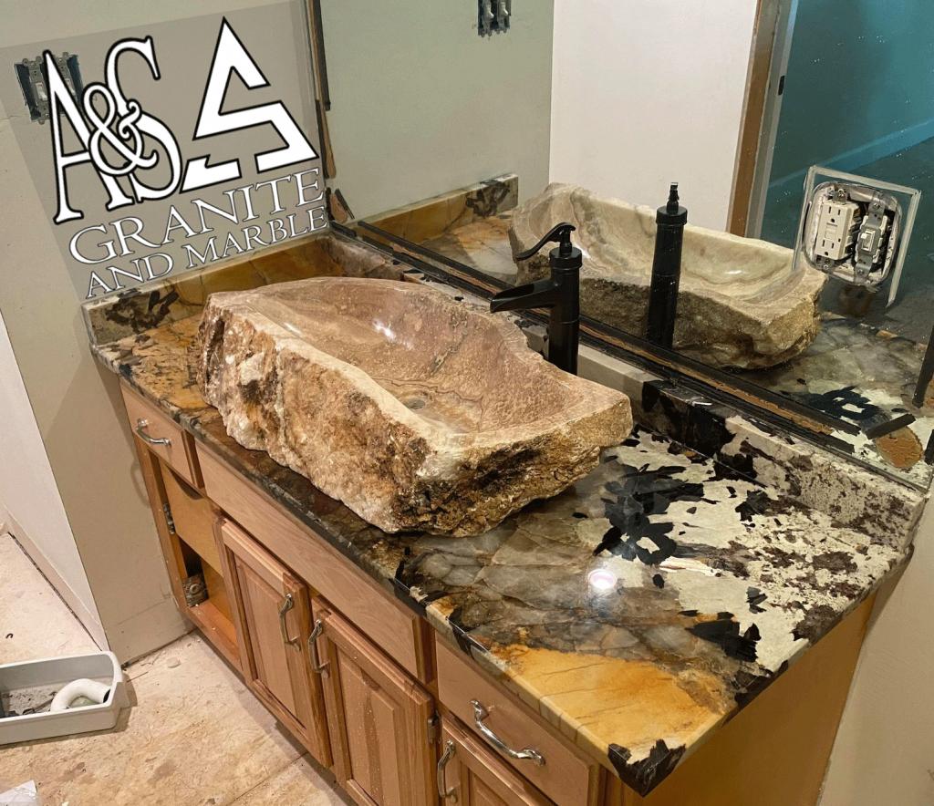 delicatus-custom-geode-sink-countertops