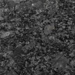 Steel Grey Polished Granite - 3cm