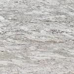 White Omala Granite - 3CM