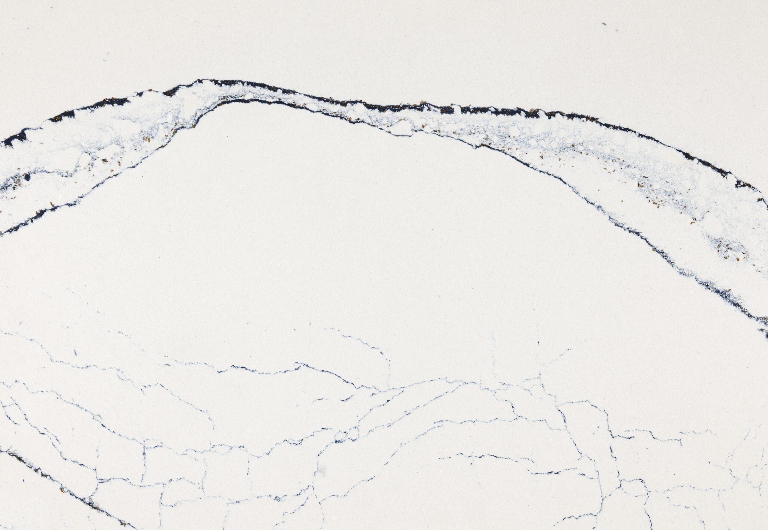Cambria - Portrush