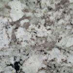 Sierra Leone Granite