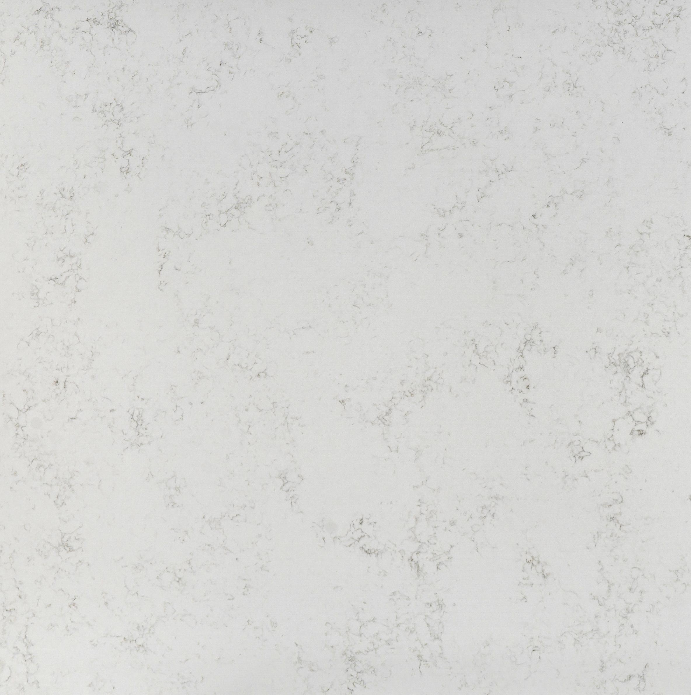 Quantum - Cotton White