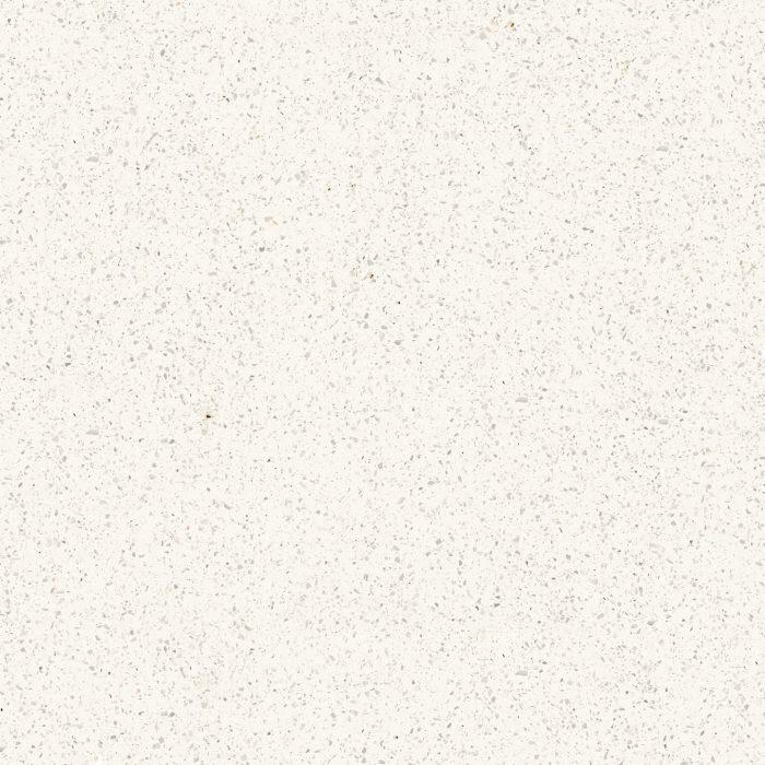 Corian - Cloud White